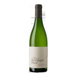 Domaine Roulot Bourgogne Blanc 2012