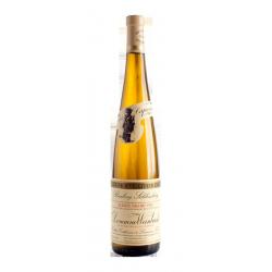 "Domaine Weinbach Riesling Schlossberg Grand Cru ""Cuvée Sainte Catherine"" 2014"