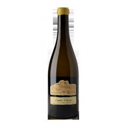 "Domaine Ganevat Chardonnay ""Florine"" 2014"