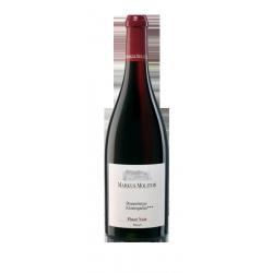 Markus Molitor Pinot Noir Brauneberger Klostergarten** 2012