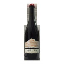 "Domaine Ganevat Pinot ""Julien"" 2015"