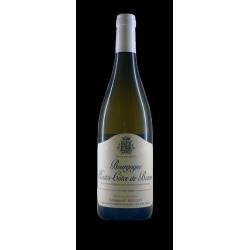 Domaine Emmanuel Rouget Hautes-Côtes de Beaune Blanc 2014