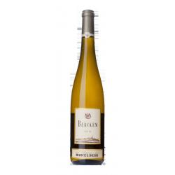 """Domaine Marcel Deiss Alsace """"Berkem"""" 2014"""