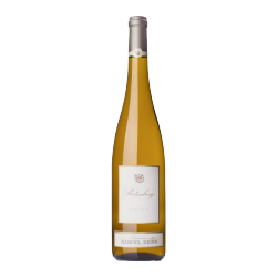 "Domaine Marcel Deiss Alsace ""Rotenberg"" 2012"