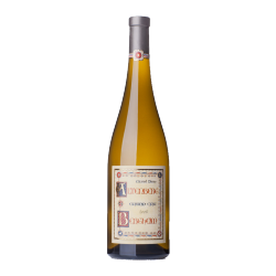 "Domaine Marcel Deiss Alsace Grand Cru ""Altenberg de Bergheim"" 2012"