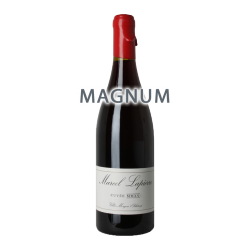 "Domaine Marcel Lapierre Morgon ""MMXV"" 2015 MAGNUM"
