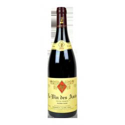 """Domaine Auguste Clape """"Le Vin des Amis"""" 2014"""