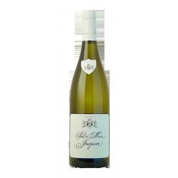 Domaine Jacqueson Bourgogne Chardonnay 2015