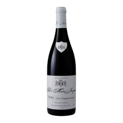 "Domaine Jacqueson Rully ""Chaponnières"" Rouge 2015"