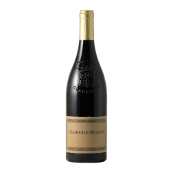 Domaine Charlopin Chambolle-Musigny 2014