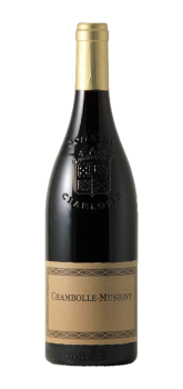 Domaine Charlopin Chambolle Musigny 2014