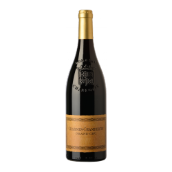 Domaine Charlopin Bonnes Mares Grand Cru 2014