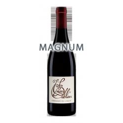 Les Vignes Oubliées Rouge 2014 MAGNUM