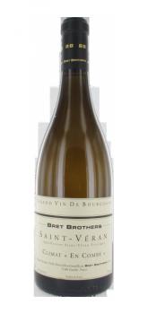 Bret Brothers Saint-Véran