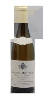 Domaine Ramonet Chassagne-Montrachet 1er Cru