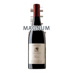 "Clos Marie ""Simon"" Rouge 2004 MAGNUM"