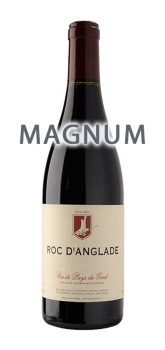 Roc d'Anglade Rouge 2005 MAGNUM