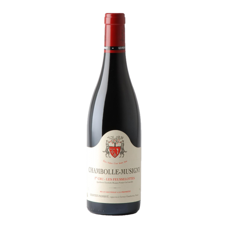 chambolle musigny mature dating site Collection bellenum vieilles vignes 2001 older vintages dating back to 1959 we are delighted to offer this mature chambolle musigny from the very good 2001 vintage.