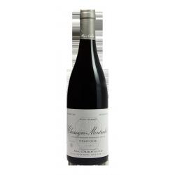 """Domaine Marc Colin Chassagne-Montrachet """"Vieilles Vignes"""" Rouge 2015"""