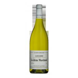 """Lucien Crochet - Sancerre Blanc """"Le Chêne Marchand"""" 2012"""
