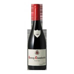 """Domaine Fourrier Gevrey-Chambertin """"Vieille Vignes 2014"""