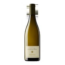 """Domaine du Clos des Fées """"Vieilles Vignes"""" Blanc 2015"""