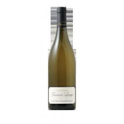 """Domaine François Lumpp Givry Blanc """"Clos des Vignes Rondes"""" 2015"""