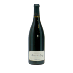 "Domaine François Lumpp Givry 1er Cru Rouge ""Crausot"" 2015"
