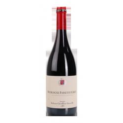 Domaine Robert Groffier Bourgogne Passetoutgrain 2015