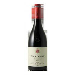 Domaine Robert Groffier Bourgogne Pinot Noir 2015