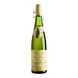 """Domaine Weinbach Pinot Gris """"Réserve"""" 2013"""