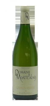 Domaine de Montcalmès Blanc 2013