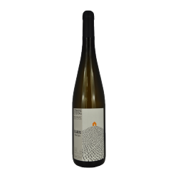 Domaine Ostertag Zellberg Pinot gris 2011