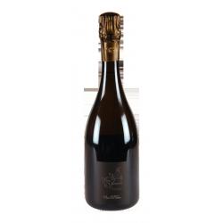 """Cédric Bouchard - Champagne Roses de Jeanne """"Côte de Val Vilaine"""" Blanc de Noirs V14"""