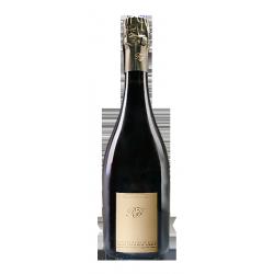 """Cédric Bouchard - Champagne Roses de Jeanne """"La Haute-Lemblé"""" Blanc de Blancs 2012"""