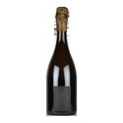 """Cédric Bouchard - Champagne Roses de Jeanne """"La Bolorée"""" Blanc de Blancs 2012"""
