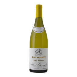 "Domaine Albert Grivault Bourgogne ""Clos du Murger"" 2015"