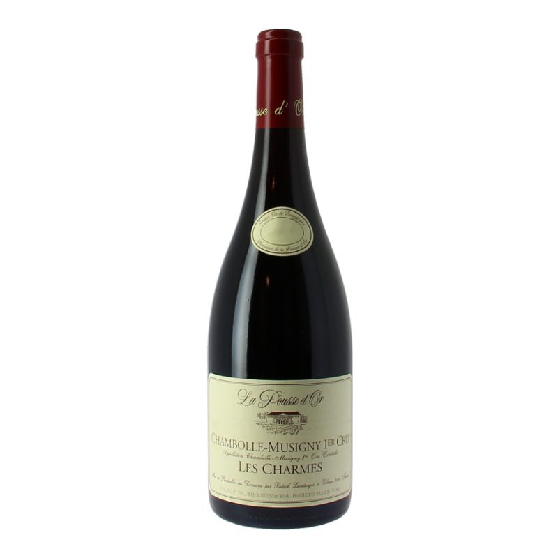 chambolle musigny singles dating site Chambolle-musigny 2015 numerous cracks in the stone allow the roots to penetrate deep into layers dating back a distinctly dark style of chambolle on.