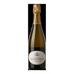 "Champagne Larmandier-Bernier ""Les Chemins d'Avize"" Grand Cru Extra-Brut 2010"