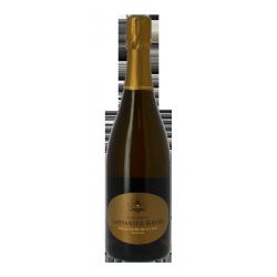 """Champagne Larmandier-Bernier """"Vieille Vigne du Levant"""" Grand Cru Extra-Brut 2008"""