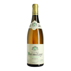 """Domaine Marc Sorrel Hermitage """"Les Rocoules"""" 2009"""