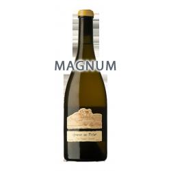 "Domaine Ganevat Chardonnay ""Grusse en Billat"" 2014 MAGNUM"