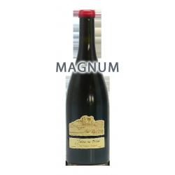 """Domaine Ganevat Pinot """"Julien en Billat"""" 2014 MAGNUM"""