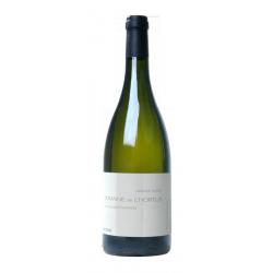 Domaine de l'Hortus « Grande Cuvée » Blanc 2016