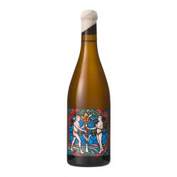 """Domaine de l'Écu Melon de Bourgogne """"Carpe Diem"""" 2012"""