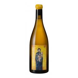 """Domaine de l'Écu Chardonnay """"Lux"""" 2015"""