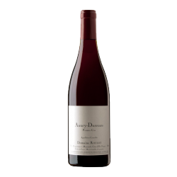 Domaine Roulot Auxey-Duresses 1er Cru Rouge 2013