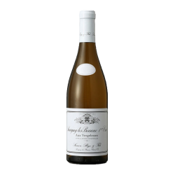 "Domaine Simon Bize Savigny-les-Beaune 1er Cru ""Les Vergelesses"" Blanc 2014"