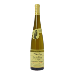 "Domaine Weinbach Riesling ""Cuvée Colette"" 2016"