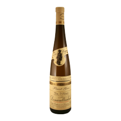 "Domaine Weinbach Pinot Gris ""Cuvée Sainte Catherine"" 2016"
